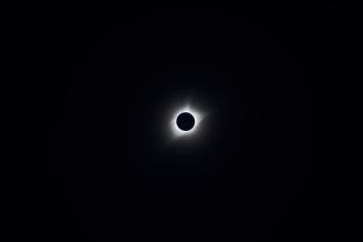 2017EclipseTrip