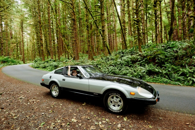 Datsun280ZX_Oregon__270